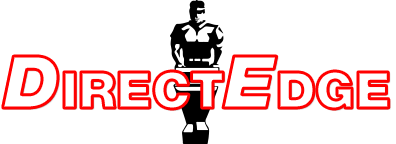 Direct Edge USA