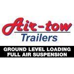 Airtow Trailers