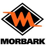 Morbark - Brush Chippers